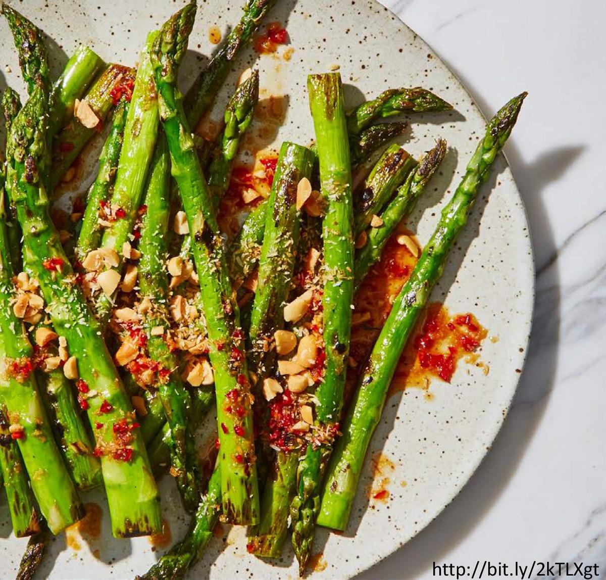 Asparagus-The-Finest-Stalks