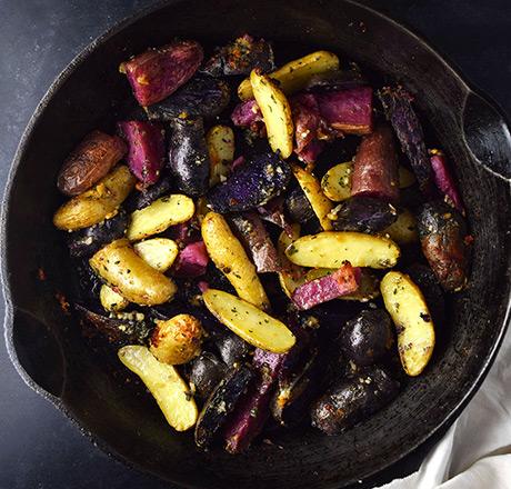 Garlic-Parmesan-Fingerling-Potatoes-thumb