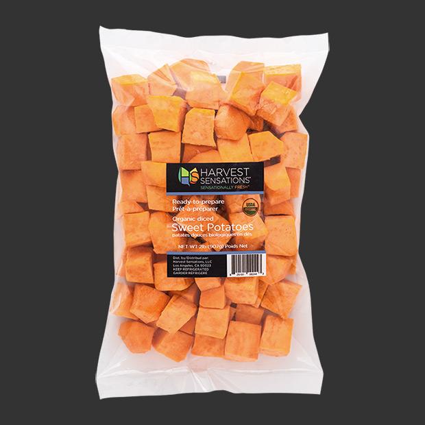 Sweet-Potatoes