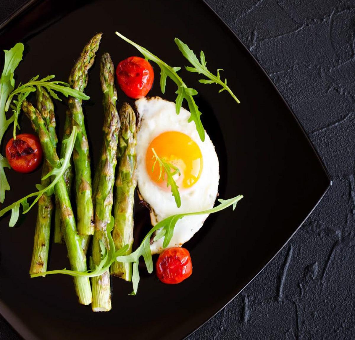 Asparagus-for-Breakfast