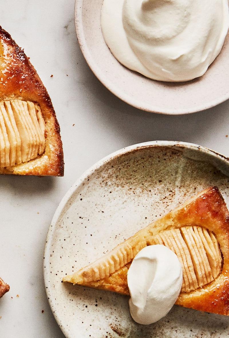 Buttery-German-Apple-Cake