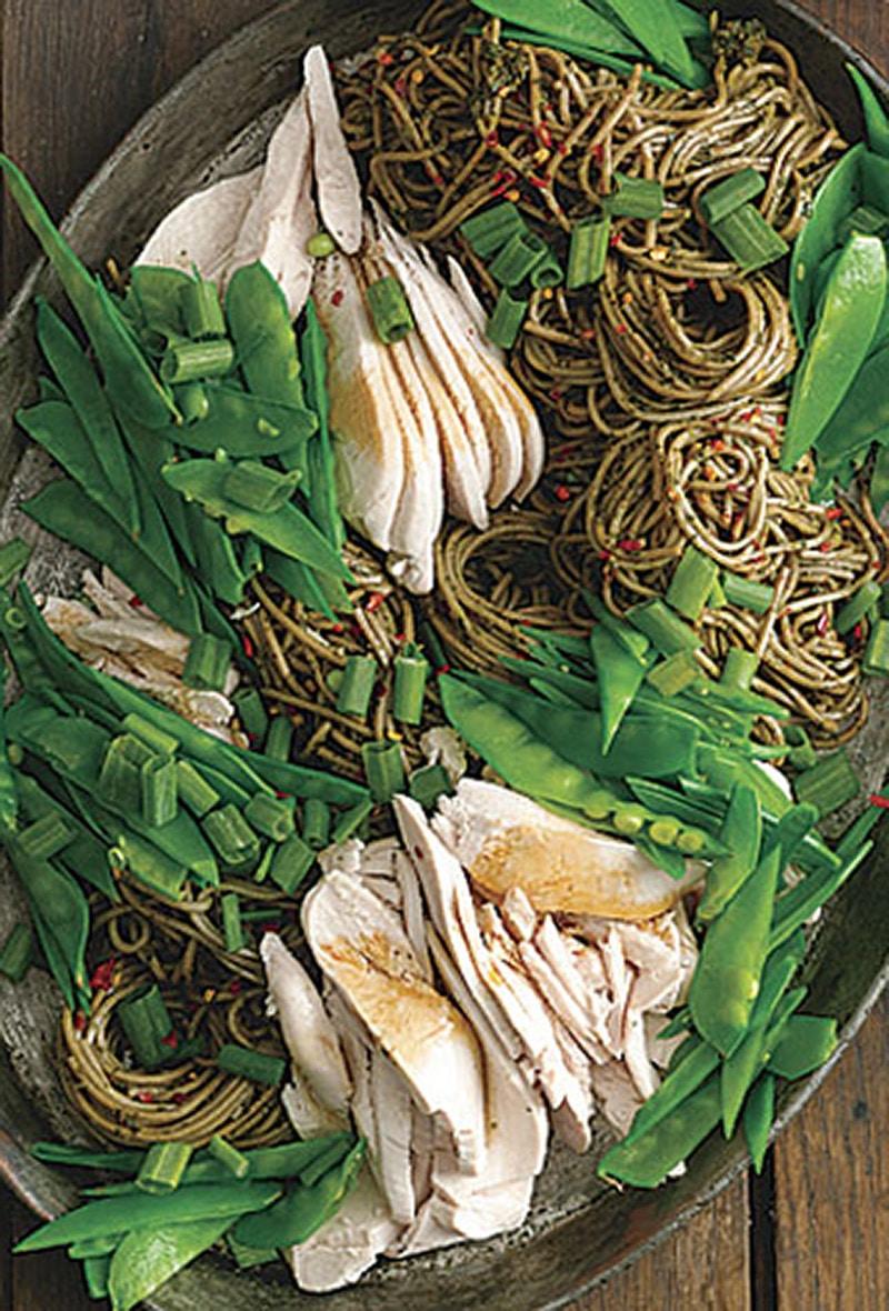 basil-chicken-salad