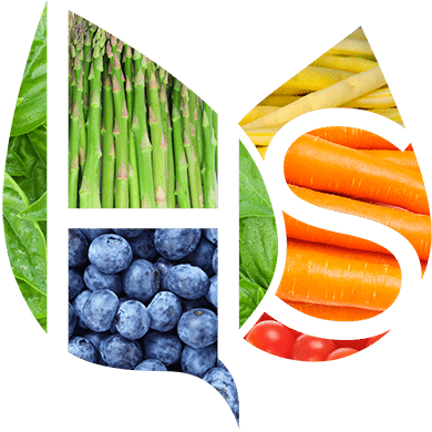 Harvest Sensations