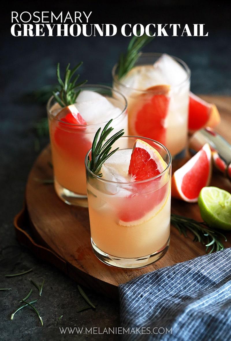 rosemary-greyhound-cocktail-mm