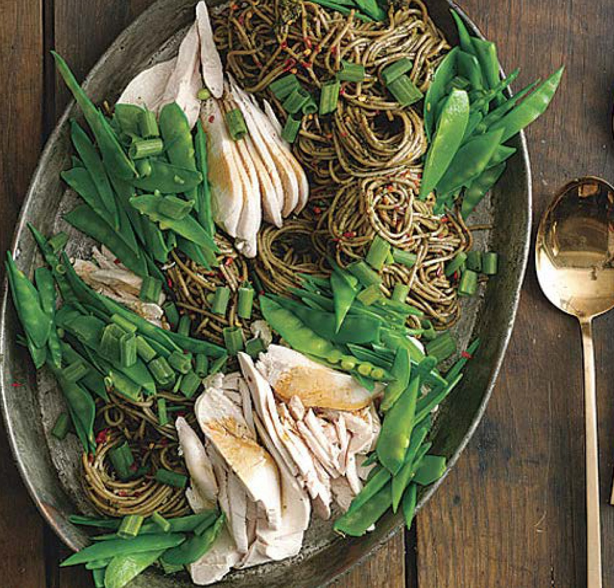 Asian-Salad-Uninterrupted