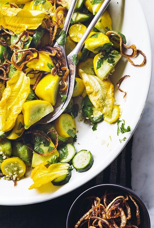 summer-squash-salad-crispy-shallotsWEB